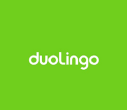 Duolingo (デュオリンゴ)
