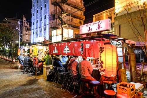 福岡 英会話 カフェ