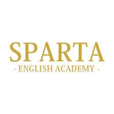 スパルタ英会話